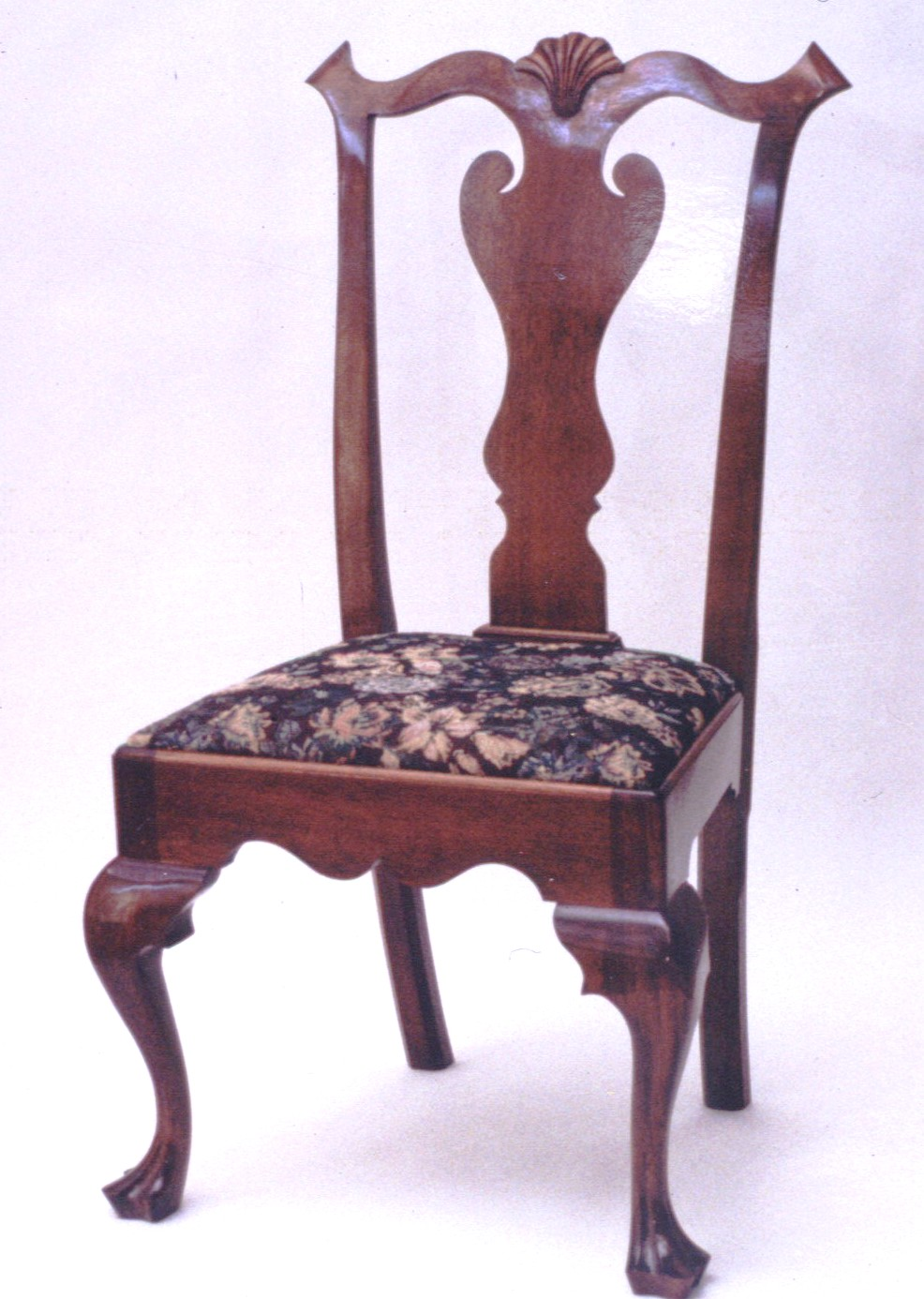 Queen anne furniture manufacturers brisbane chairs seating for Chinese furniture gold coast