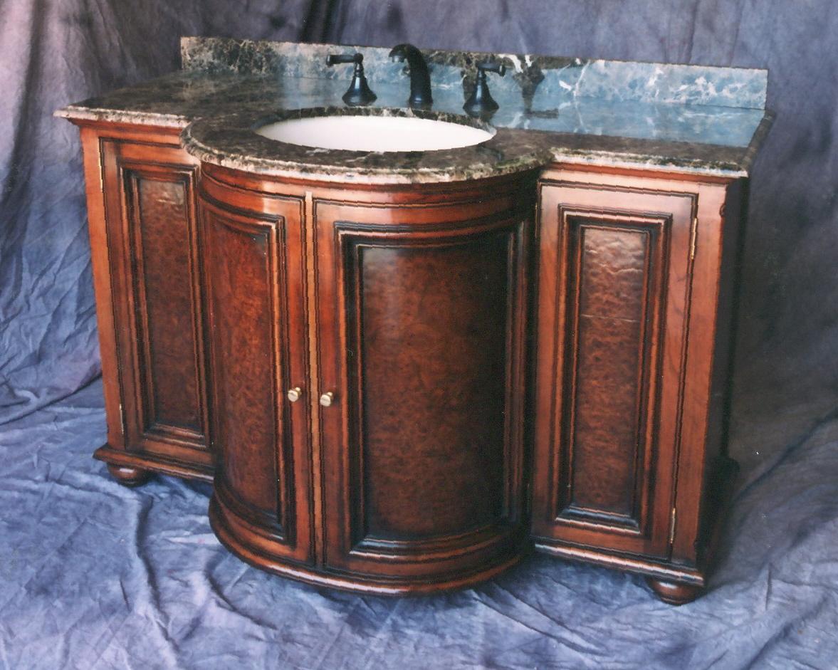 Bathroom vanity for Bobs furniture bathroom vanity