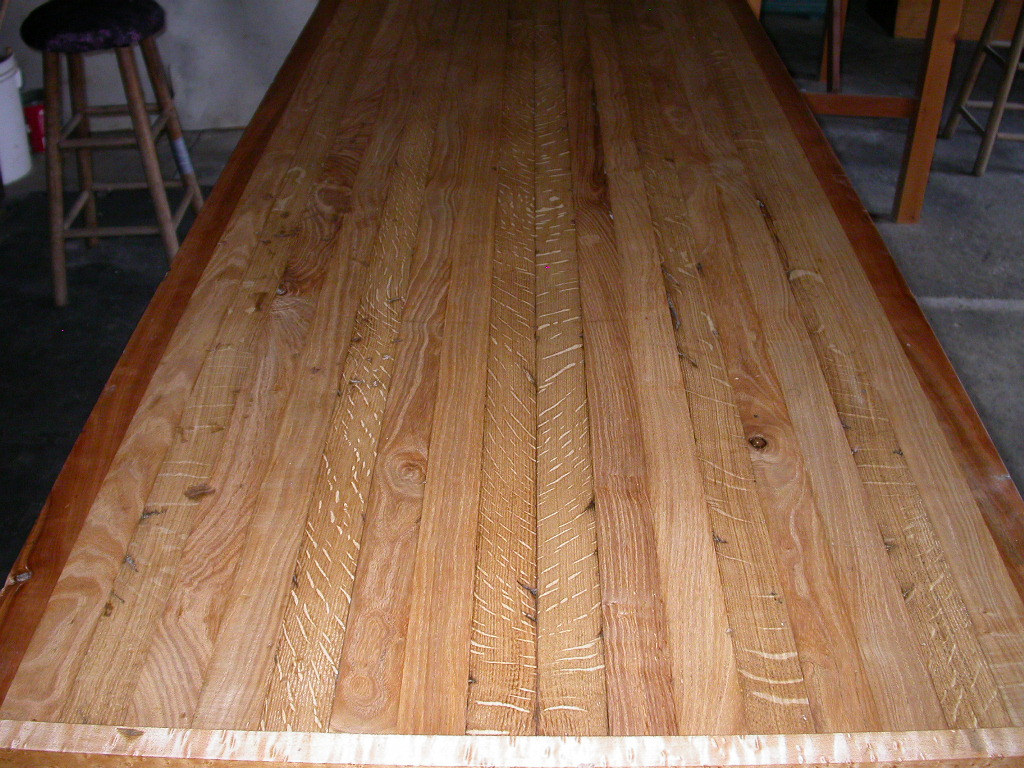 Woodworking Bench Top Material | www.woodworking.bofusfocus.com