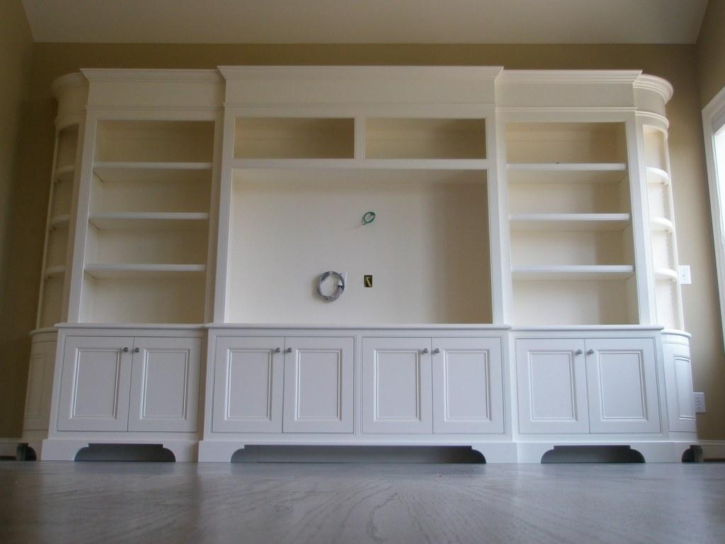 Radius cabinet doors convex concave cabinet doors walzcraft - Radiused Cabinet Doors Cabinet Doors