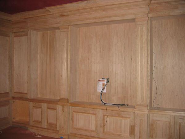 Ernut Lumber Special Hearne Hardwoods Inc