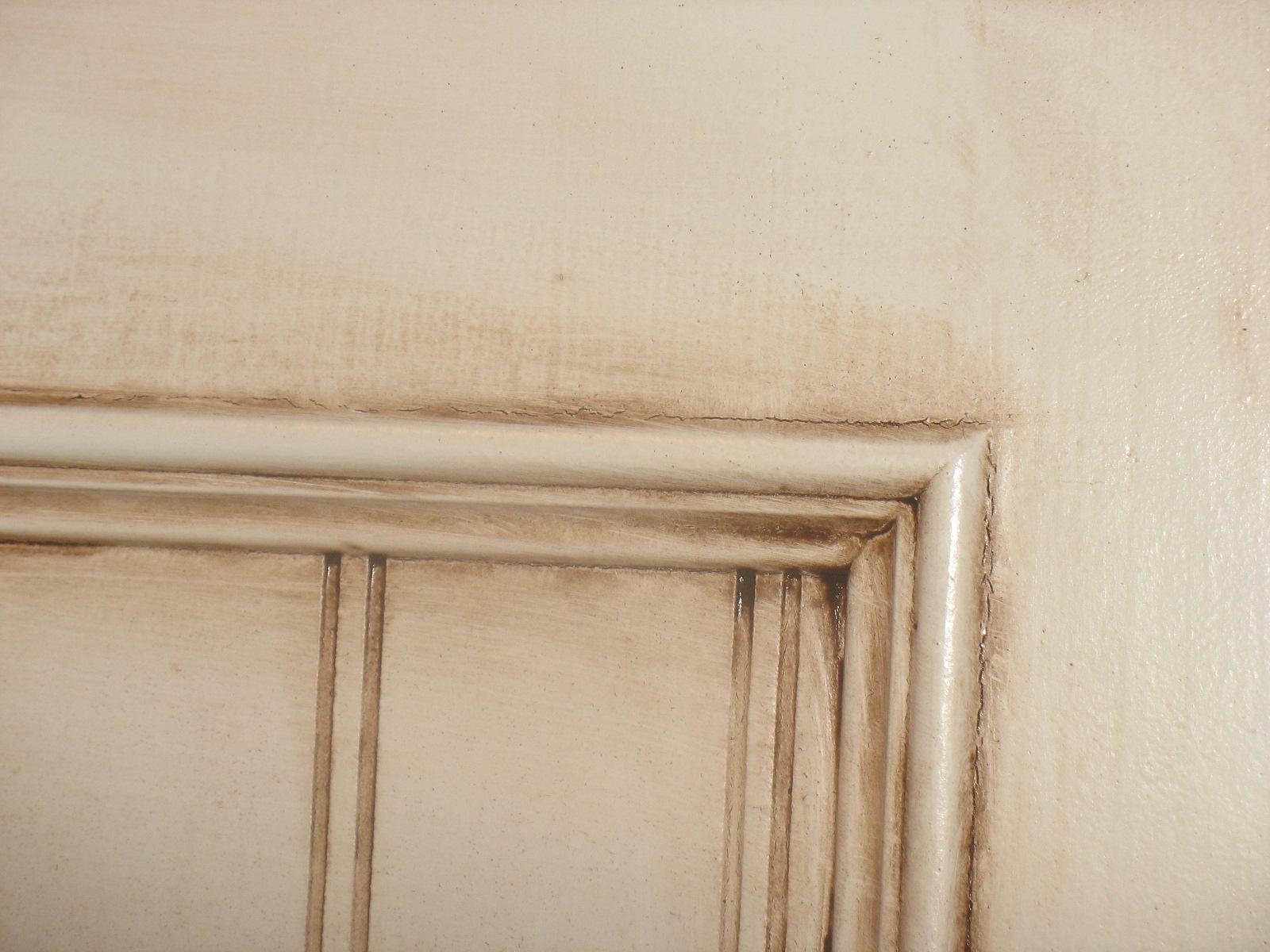 Cabinet door refacing refacing cabinet doors reface for Refacing bathroom cabinet doors