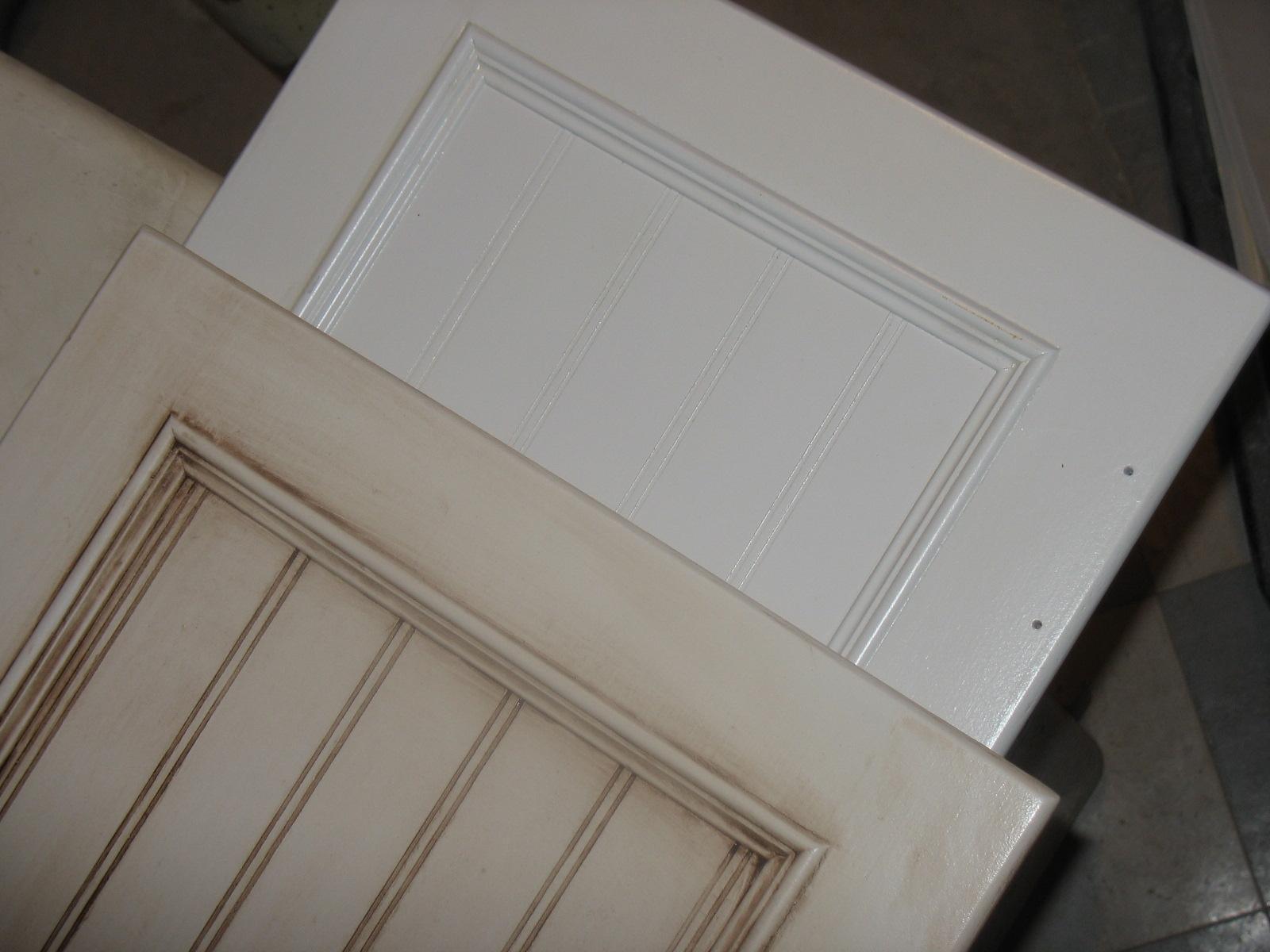 Quality doors cabinet refacing cabinet doors - Kitchen cabinet door refacing ...