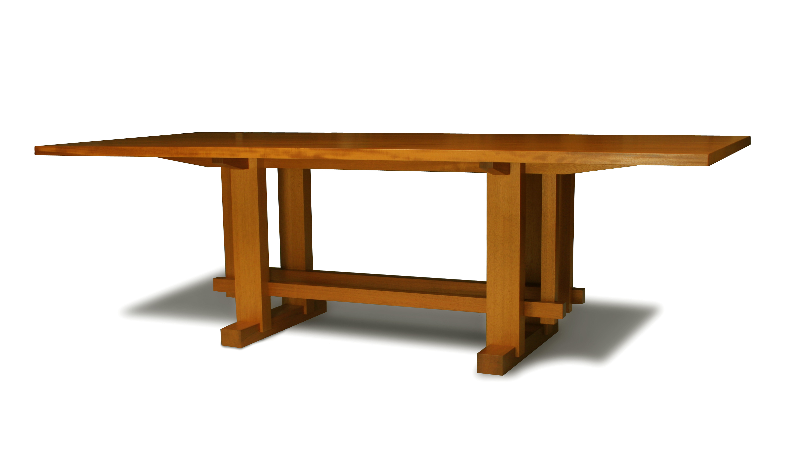 Structure dining table for Table html structure