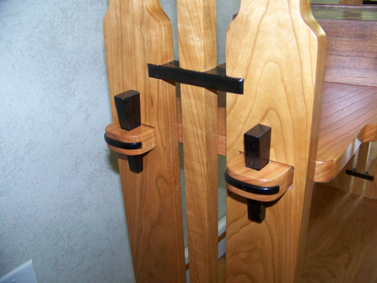 1000 Images About Greene And Greene On Pinterest Joinery Mortise And Tenon And Round Picnic