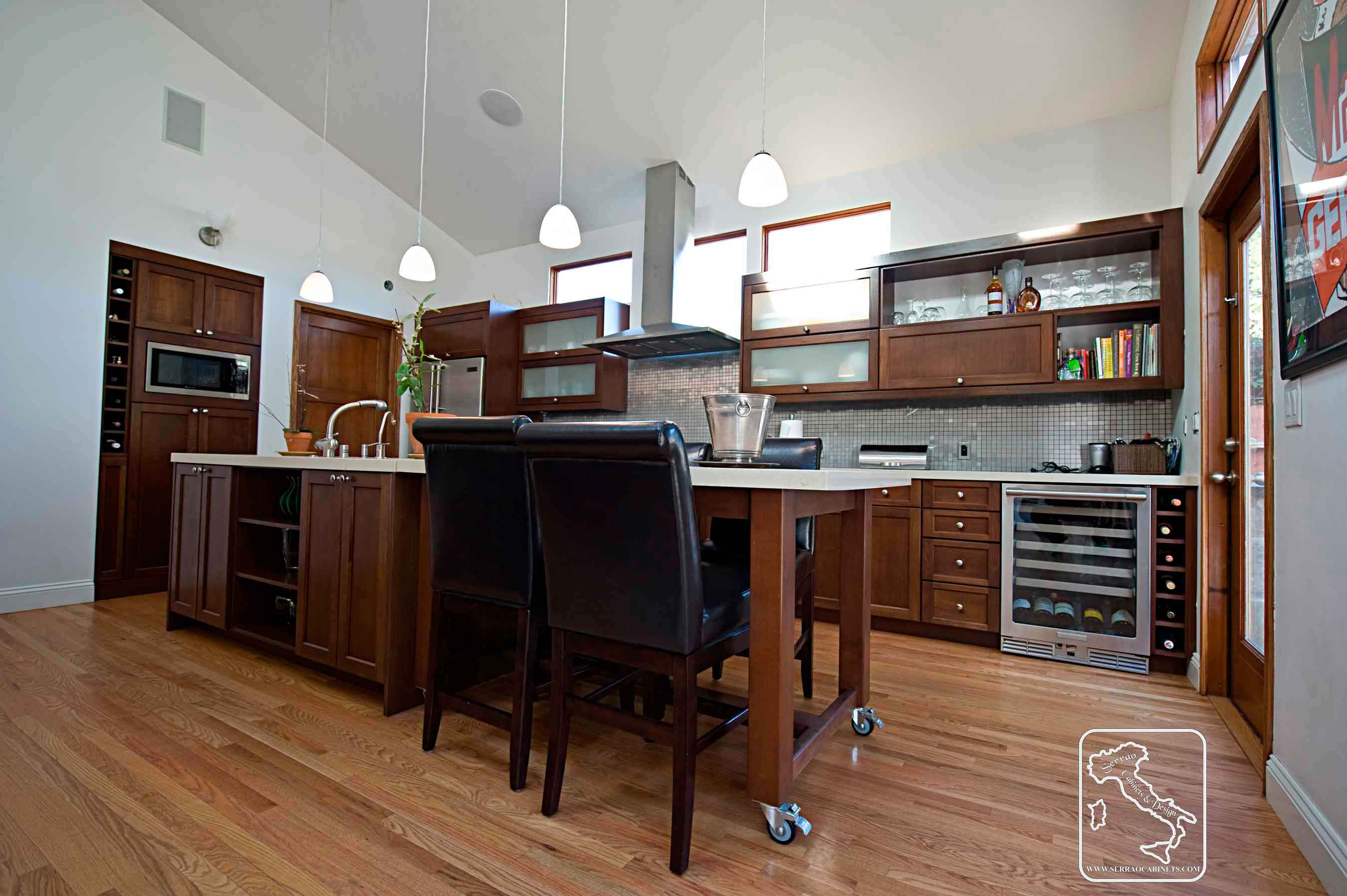 walnut_kitchen__2_