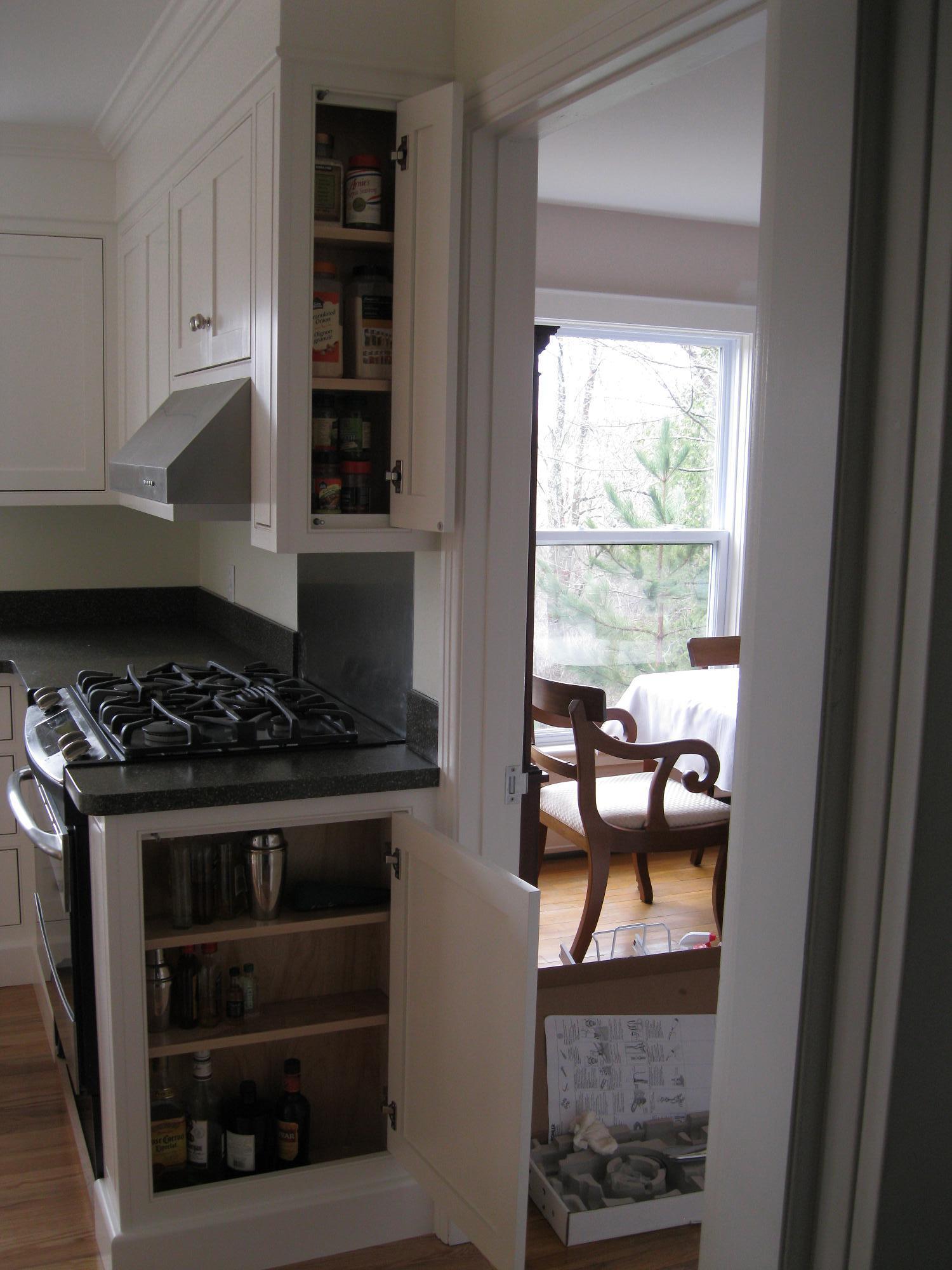 My First Kitchen