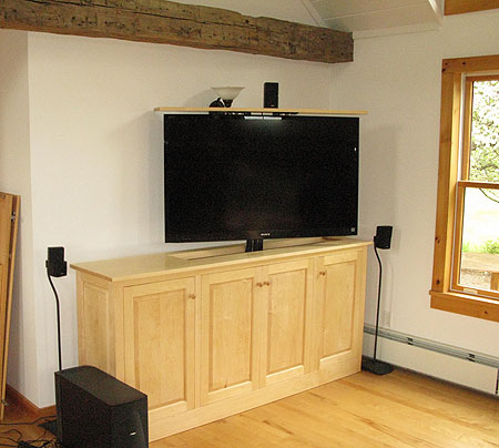 Touchstone Tv Lift Cabinets Plasma Tv Lift Furniture