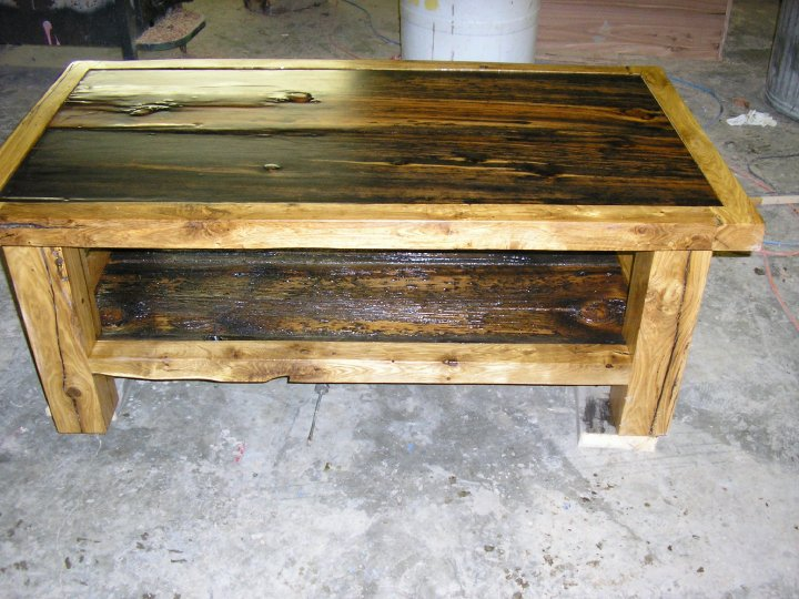 Woodworking Projects That Sell | Woodworker Magazine