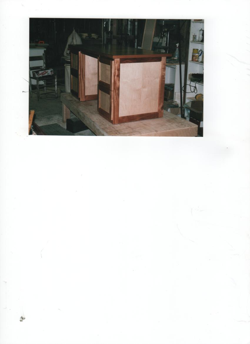 Model Woodworking Woodworking Home Business Opportunities Plans