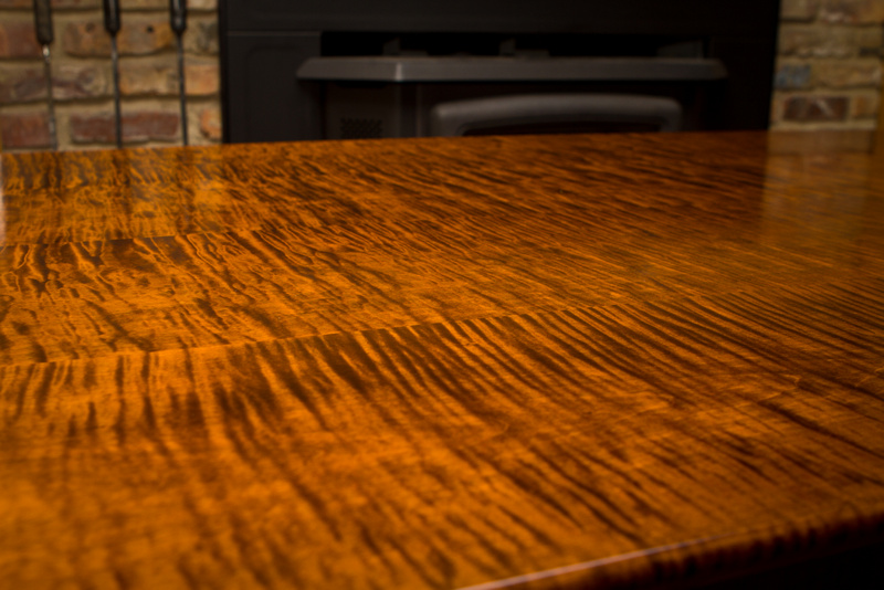 Highly Figured Curly Maple : IMG9688 from www.woodweb.com size 800 x 534 jpeg 225kB