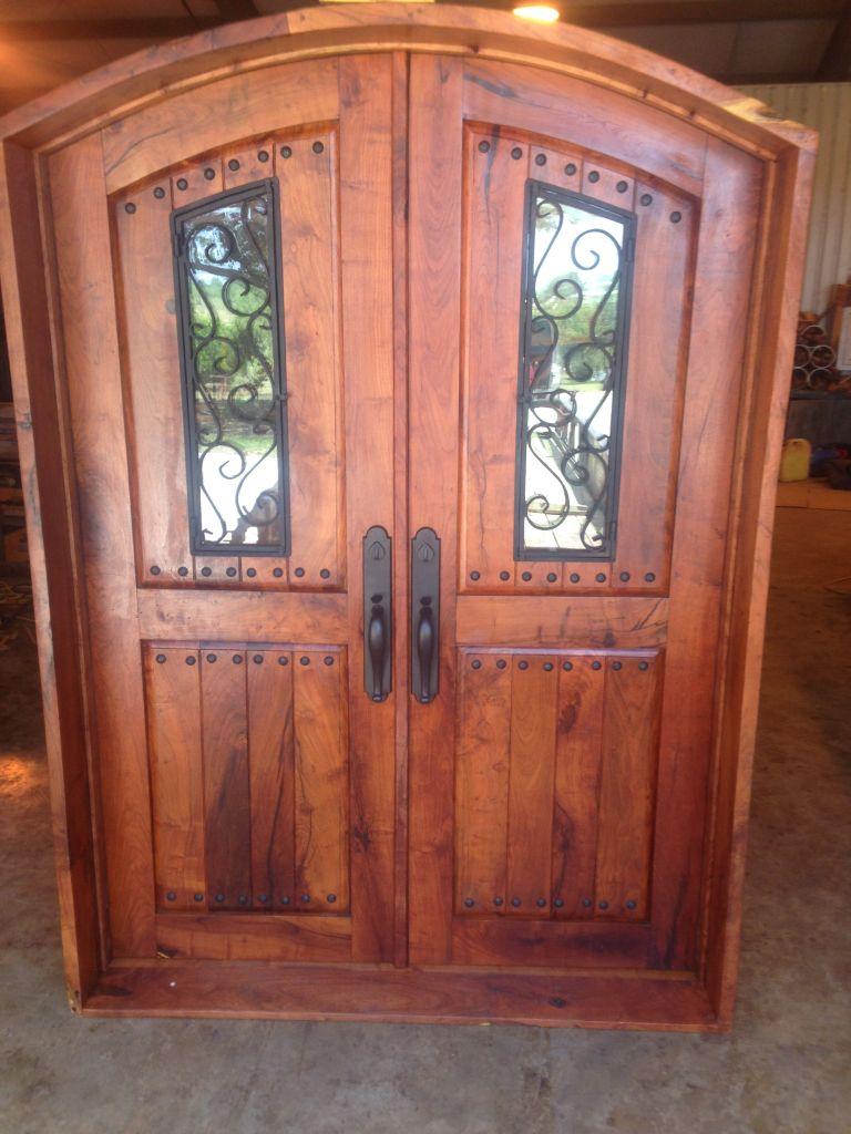 Mesquite Doors Amp Full Size Of Garage Doors Garage Door