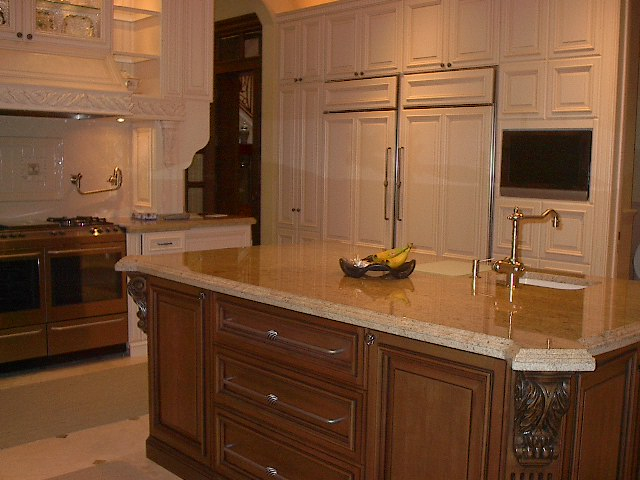 Amazing High-End Kitchen 640 x 480 · 79 kB · jpeg