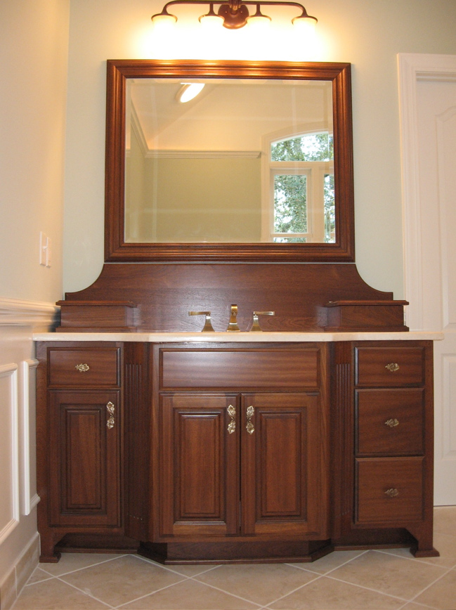 Fabulous Bathroom Vanities 649 x 868 · 220 kB · jpeg