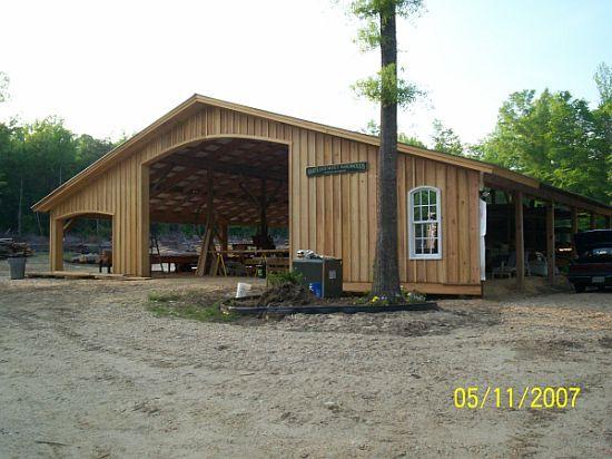 Maryland Select Hardwoods