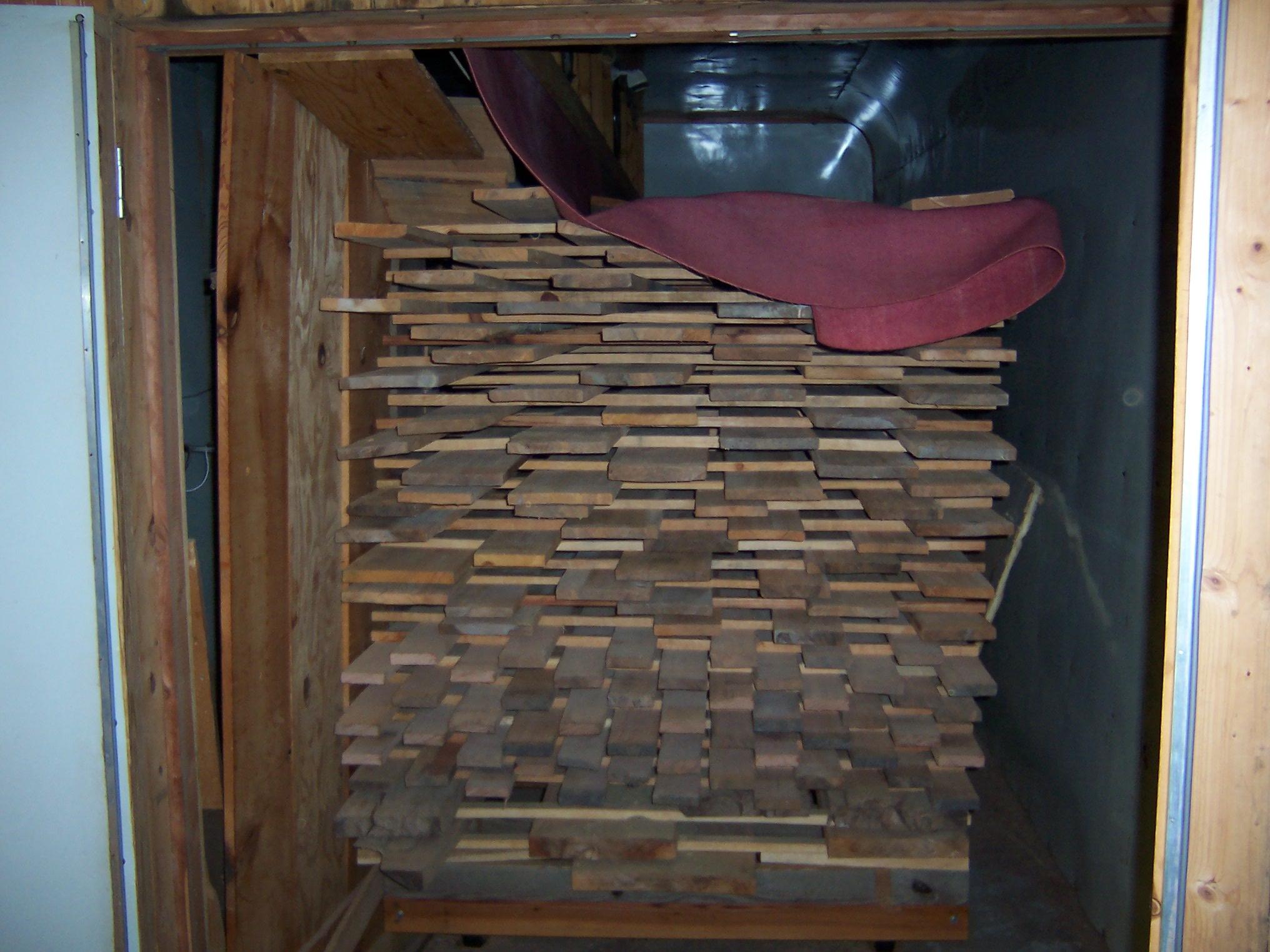 Hardwood lumber hardwood lumber everett for Hardwood floors everett wa