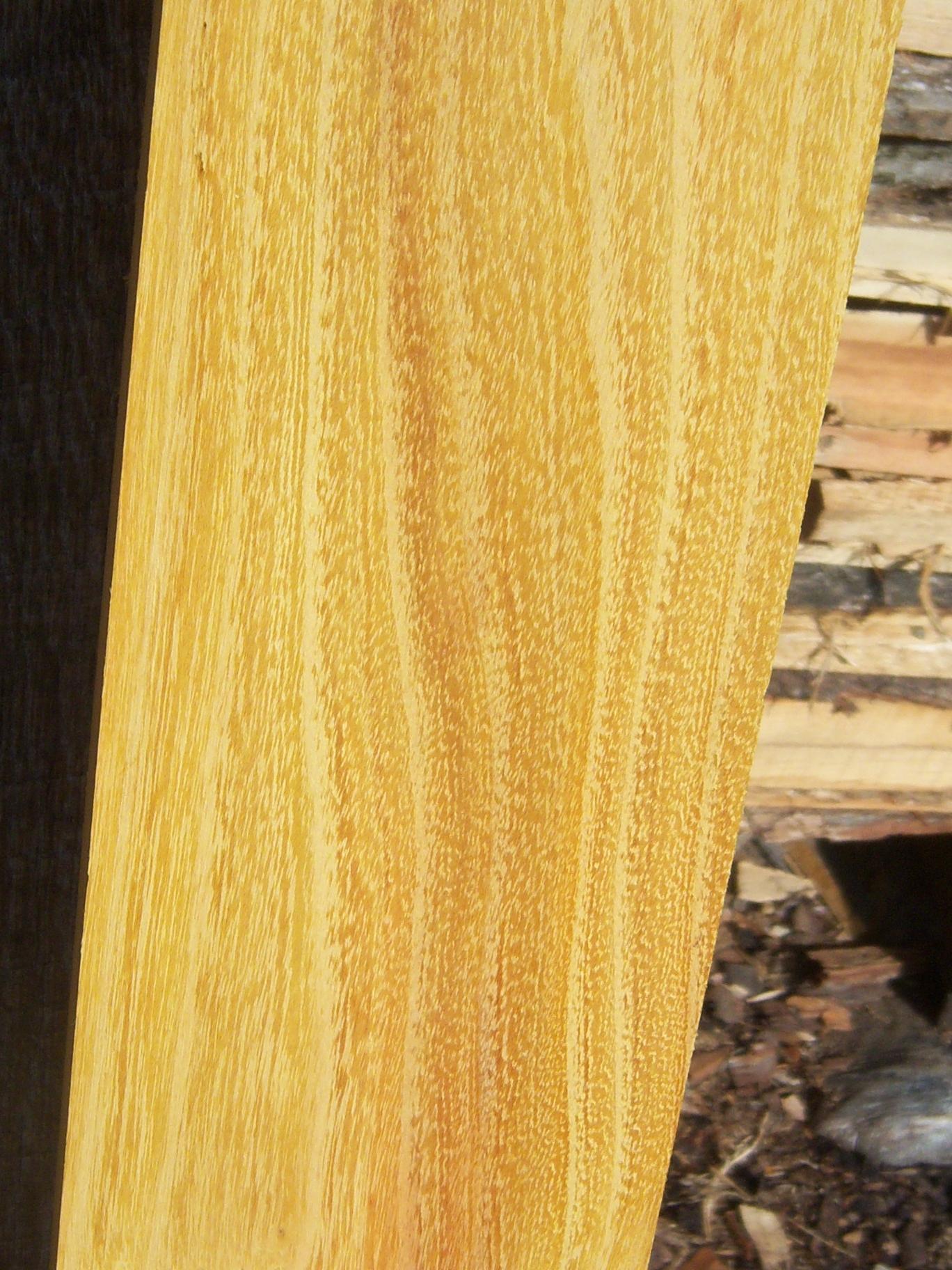 R M Smith Lumber