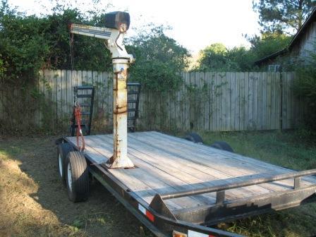 Lumber Sales Richmond Va