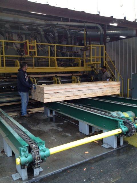 Sonoma Millworks