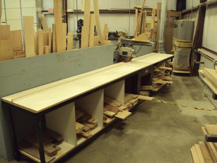 Radial Arm Saw Bench Plans http://www.woodweb.com/galleries/shop/posts/1076.html