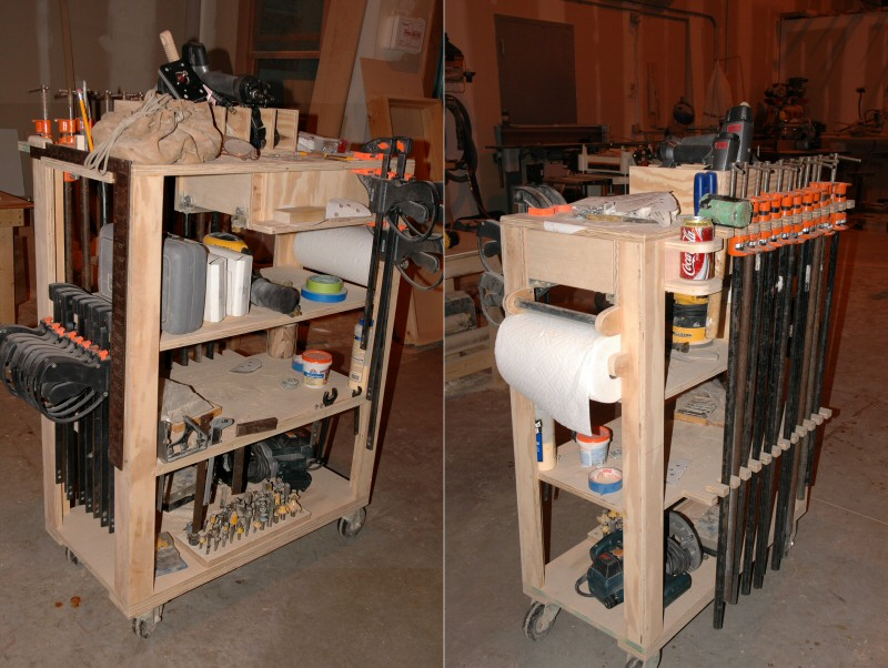 ... Tool Cart Plans DIY Free Download simple wooden toy box plans software
