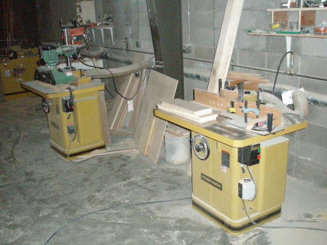Artisan Cabinetry Llc