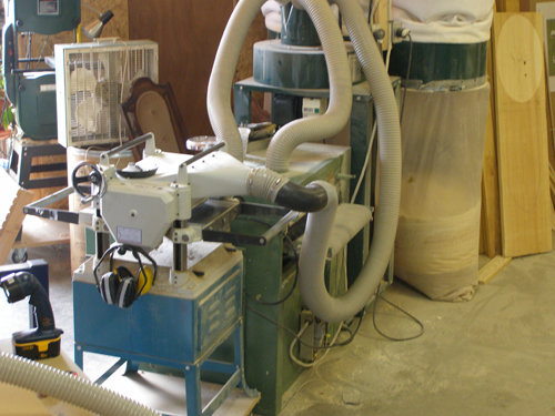 woodworking machinery auctions new england | Woodworking Plan Quotes