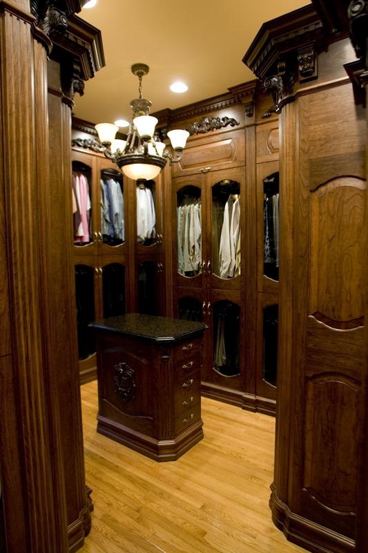 lilienthal cabinets. Black Bedroom Furniture Sets. Home Design Ideas
