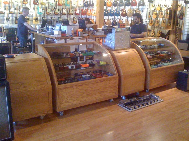 Best Custom Cabinets Amp Millwork
