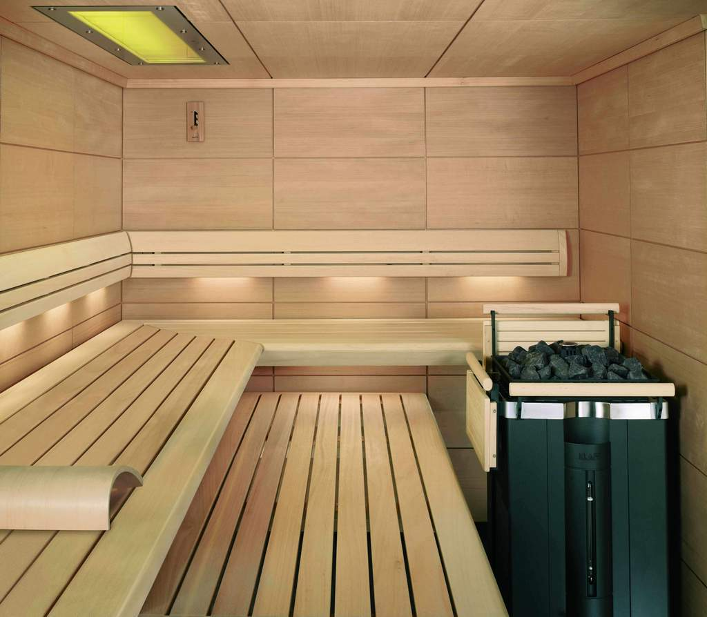 Sauna wall panels woodweb 39 s architectural woodworking forum for Rooms interior design hamilton nz