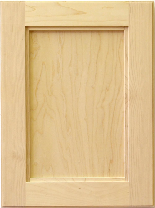 Step shaker cabinet doors woodweb s cabinetmaking forum