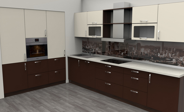 2020 kitchen design v9 crack. Online 3D Kitchen Constructor Cabinet Design Software  WOODWEB S CAD Forum