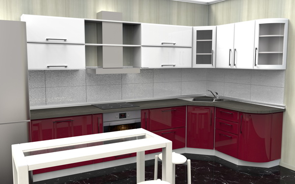 2020 kitchen design v9 crack. View Higher Quality  Full Size Image Cabinet Design Software WOODWEB S CAD Forum
