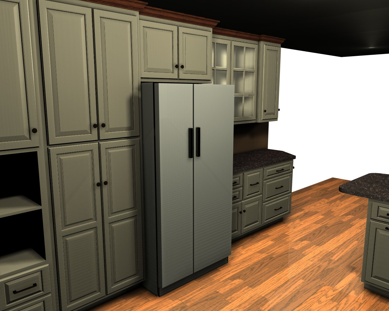 cabnetware woodwebs cad forum 32mm cabinet syst