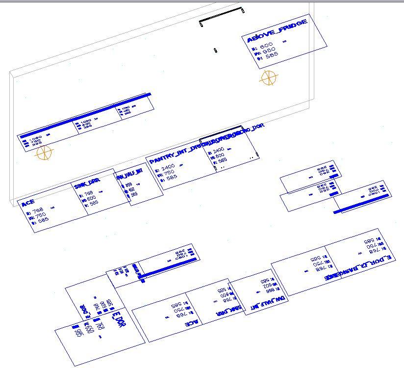 m7300 wiring diagram harris wiring diagram and schematics Massey Ferguson 65 Wiring-Diagram Old Massey Ferguson Wiring Diagrams