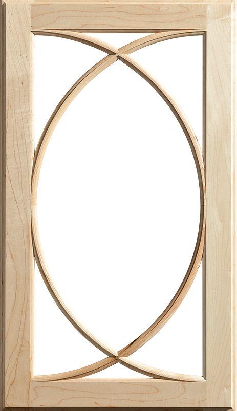 Mdf Mullion Doors Woodwebs Cnc Forum