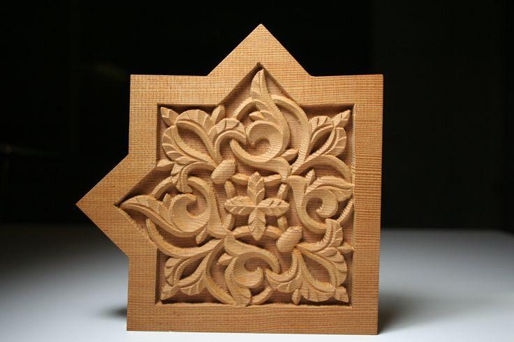 3d Design Woodweb 39 S Cnc Forum