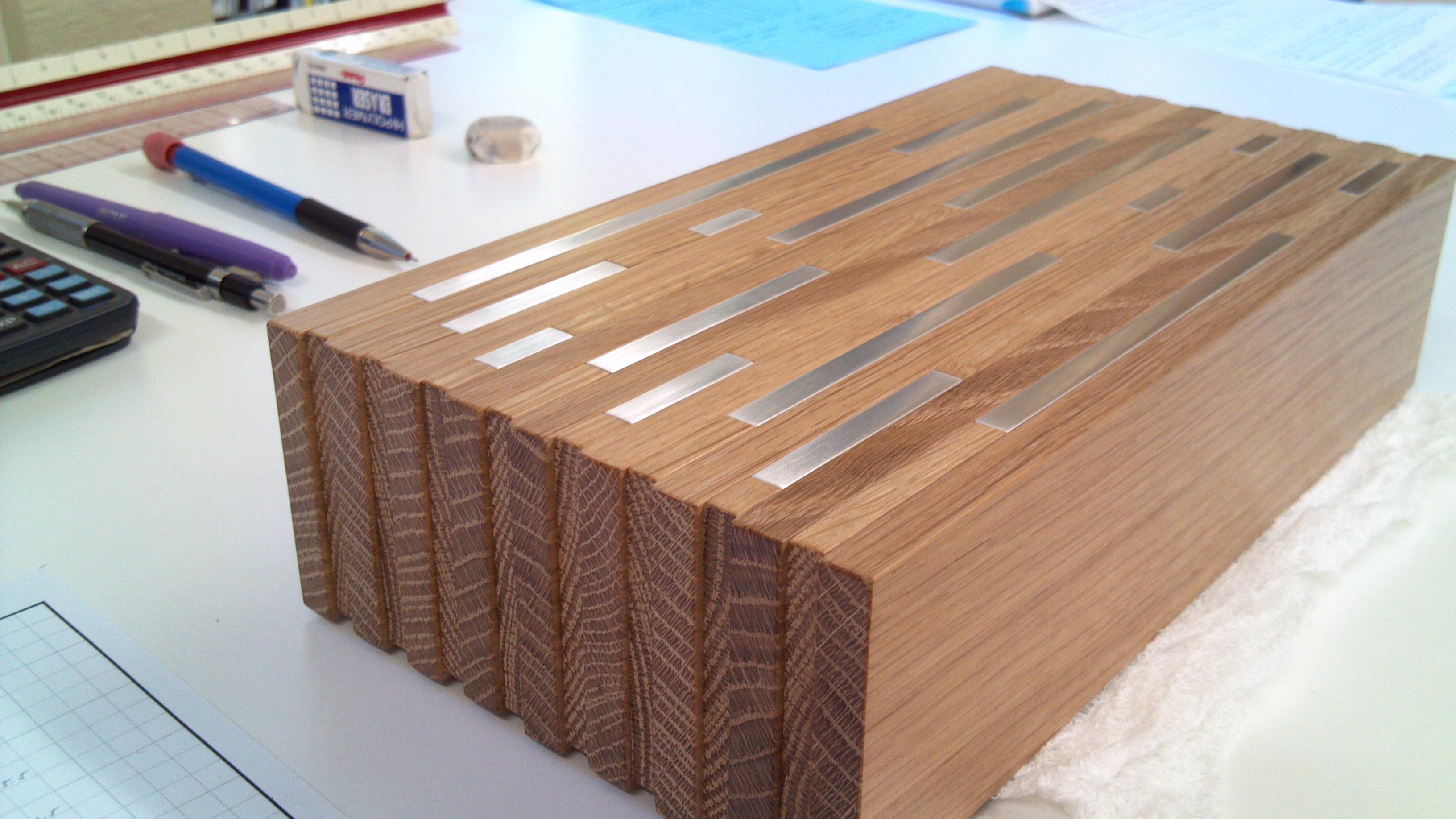 ... table and bar top - solid vs veneer - WOODWEB