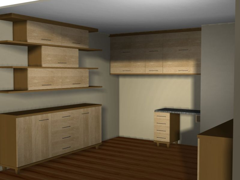 Wondrous Addressing Cupping In Solid Wood Cabinet Doors Largest Home Design Picture Inspirations Pitcheantrous