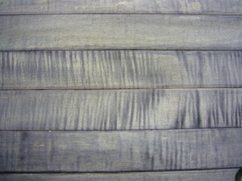 Wood Plan Project Looking For Make Scrap Beechwood Wood