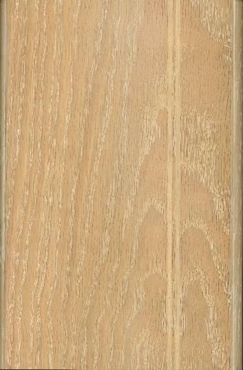 Blonde Oak 19
