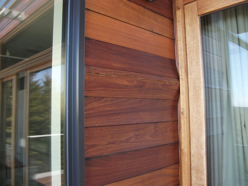 Installing Tongue And Groove Pine Siding Home Design