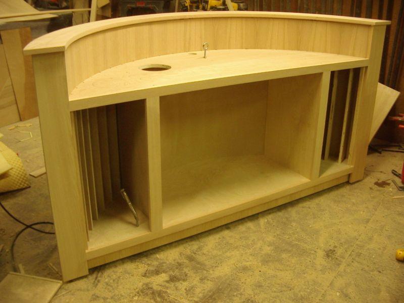 Discount Cabinet Hardware Accelerate Hon Office Furniture
