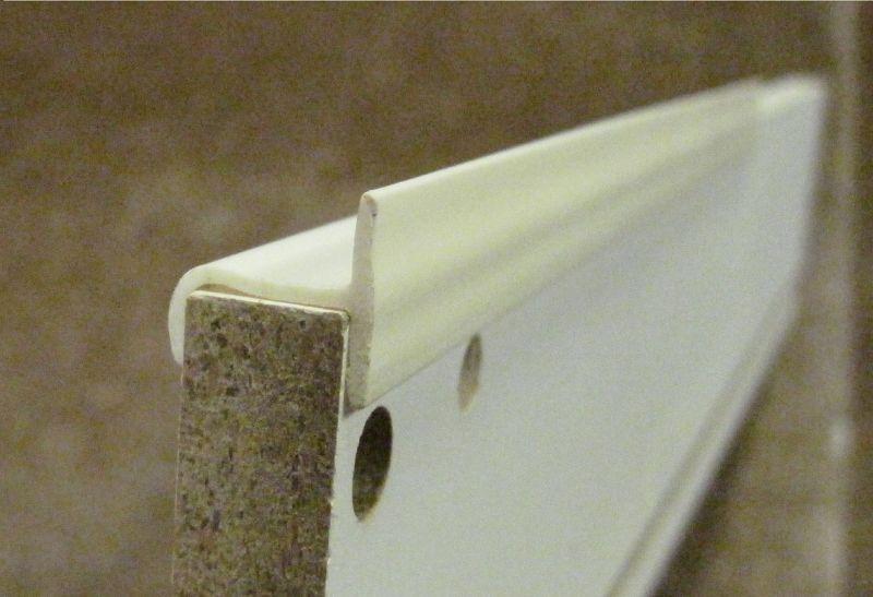 Plastic Hanging File Rails For Wood Drawers Benjamin