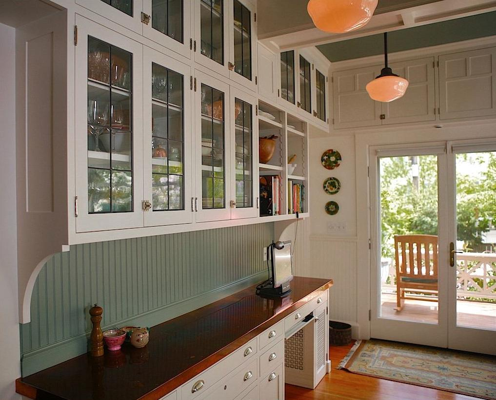 1920 kitchen remodel homedesignpictures Look for design kitchen