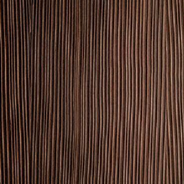 Wood Veneer Texture Replicating a textured veneer