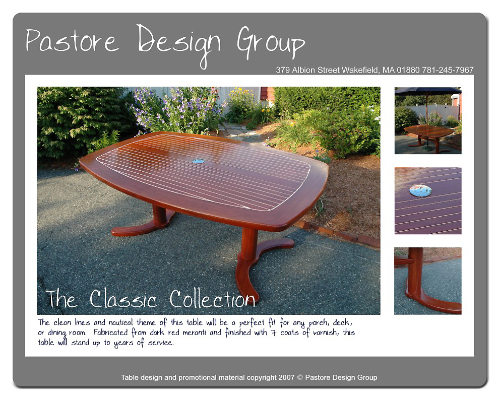 Furniture Making Forum From Contributor P Start By Figuring Out What It Costs You To Make One