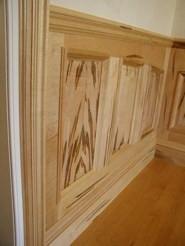 Wood Wainscot Wall Paneling Ideas Interior Wall Paneling Ideas Home Depot  Acoustic Wall Panels Home