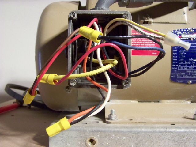 Wiring a fan motor click here for higher quality full size image keyboard keysfo Choice Image