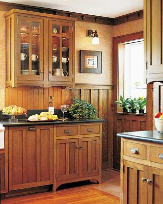 Stickley Design